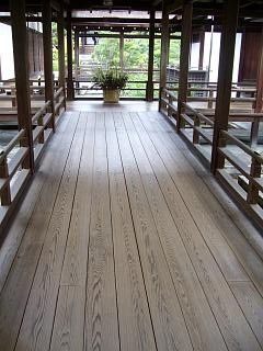 20070927仁和寺(その14)