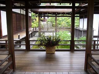 20070927仁和寺(その15)