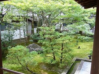 20070927仁和寺(その16)