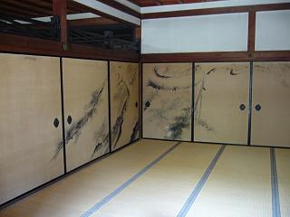 20070927仁和寺(その17)