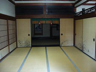 20070927仁和寺(その18)