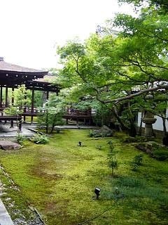 20070927仁和寺(その19)