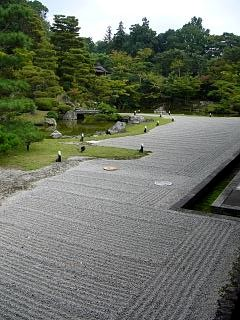 20070927仁和寺(その20)