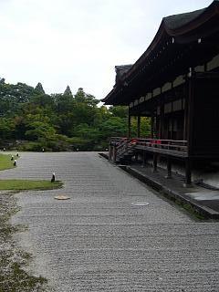 20070927仁和寺(その21)