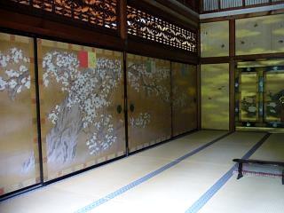 20070927仁和寺(その22)