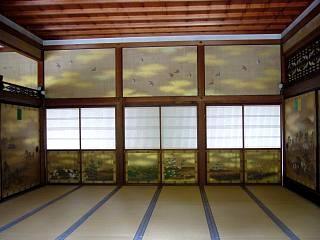 20070927仁和寺(その24)
