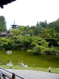 20070927仁和寺(その25)