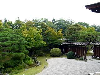 20070927仁和寺(その27)