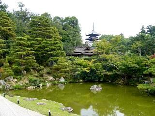20070927仁和寺(その28)