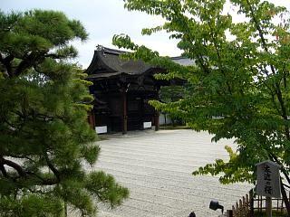20070927仁和寺(その29)