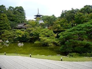20070927仁和寺(その30)