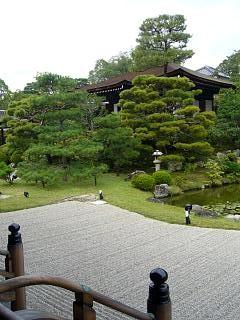 20070927仁和寺(その31)
