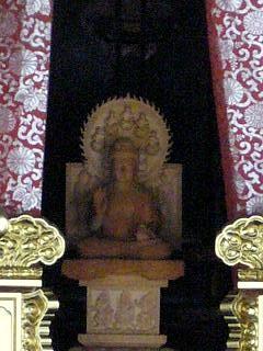20070927仁和寺(その32)