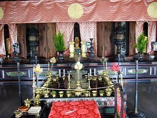 20070927仁和寺(その33)