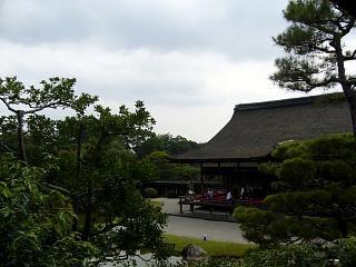 20070927仁和寺(その34)