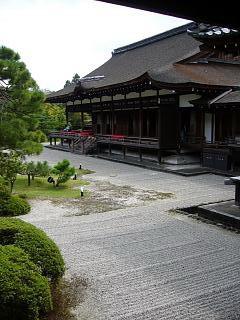 20070927仁和寺(その35)