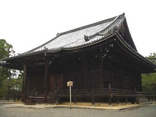 20070927仁和寺(その36)