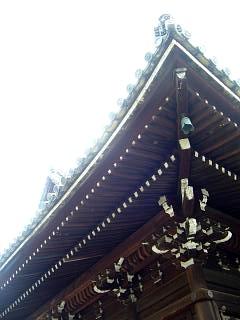 20070927仁和寺(その37)