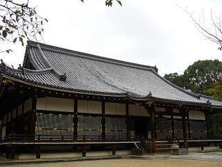 20070927仁和寺(その38)