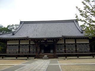 20070927仁和寺(その39)