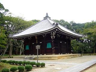 20070927仁和寺(その40)