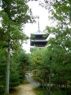 20070927仁和寺(その41)