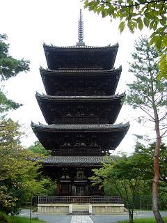 20070927仁和寺(その42)