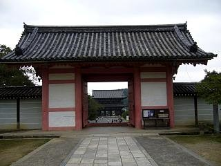 20070927仁和寺(その43)