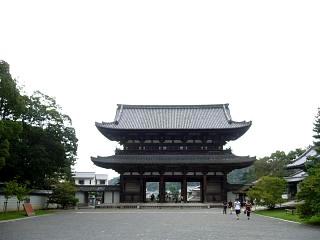 20070927仁和寺(その44)