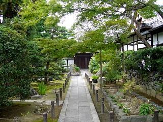 20070927妙心寺(その1)