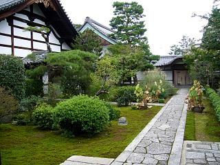 20070927妙心寺(その3)