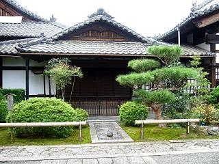 20070927妙心寺(その4)