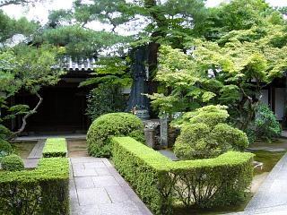20070927妙心寺(その6)