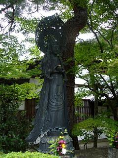 20070927妙心寺(その7)