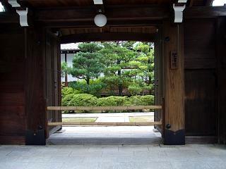 20070927妙心寺(その8)