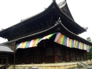 20070927妙心寺(その9)
