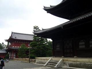 20070927妙心寺(その10)