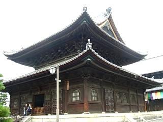 20070927妙心寺(その11)