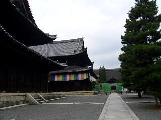 20070927妙心寺(その12)