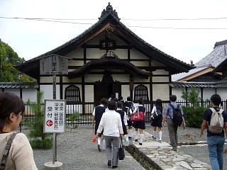 20070927妙心寺(その13)