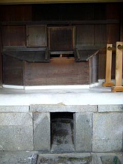 20070927妙心寺(その15)