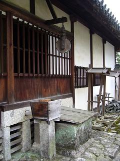 20070927妙心寺(その16)
