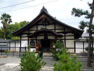 20070927妙心寺(その19)