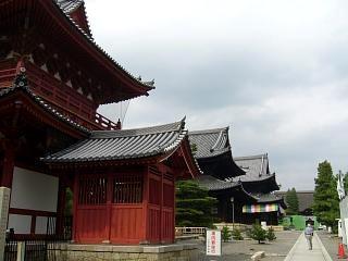 20070927妙心寺(その20)