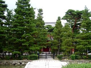 20070927妙心寺(その21)