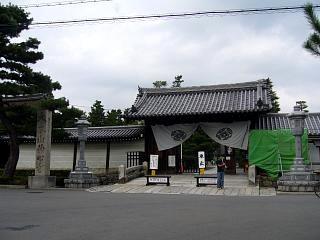 20070927妙心寺(その23)