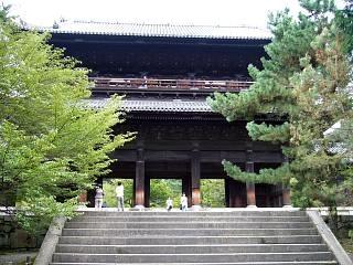 20070927南禅寺(その2)