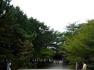 20070927南禅寺(その4)
