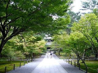 20070927南禅寺(その6)