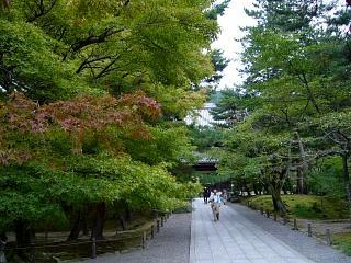 20070927南禅寺(その7)